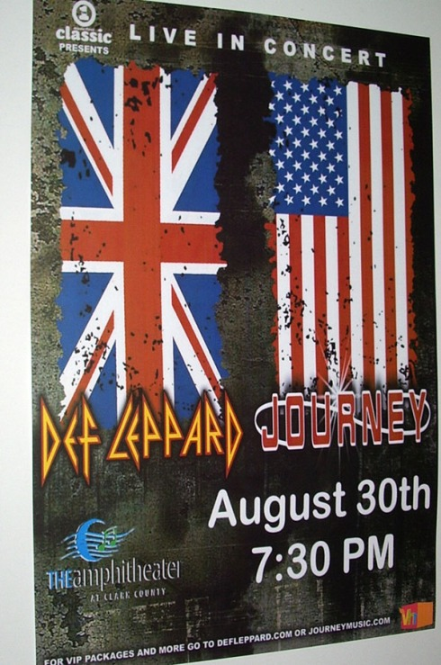 def-leppard-journey-600