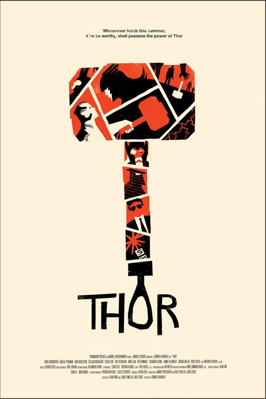 poster-thor-movie