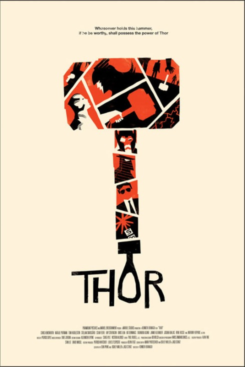poster-thor-movie